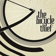 Kshitiy_Tembe_bicycle_thief_urbancycling_1-jpg