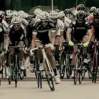 Ancora Red Hook Crit Milano 2012 video