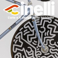 cinelli_libro_2012