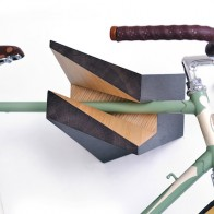 iceberg-wood-bike-hanger-storage-reinis-salins-6