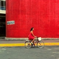 Bici_Caracas_E