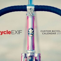 Cycle-EXIF-Bicycle-Calendar_2013-1