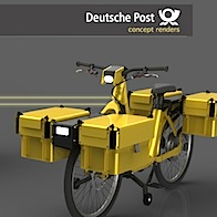 Deutsche_Post_Ebike_urbancycling_4