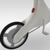 Fwave_Bicycle_urbancycling_2