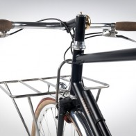 hufnagel_bicycle_porteur_urbancycling_5