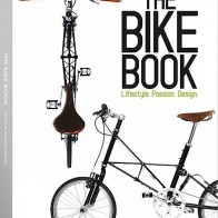 - The Bike Book by teNeues_urbancycling