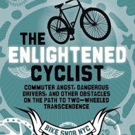The_Enlightened_Cyclist_urbancycling_E