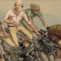Bicycles_Times_2
