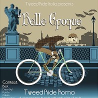 Tweed_Ride_Roma