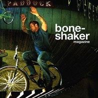bone-shaker_issue_11_urbancycling_E