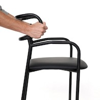 duga_chair_urbancycling_E