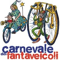 fantaveicoli_urbancycling_E
