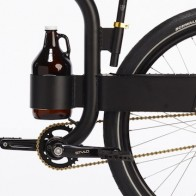 growler_bike_urbancycling_1