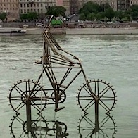 Danube-Bicycle_2