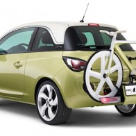 Opel_Adam_fix_urbancycling_1