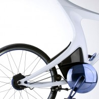 lexus_hybrid_bicycle_urbancycling_5
