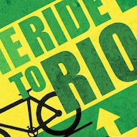 ride_to_rio_urbancycling_1