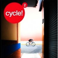 Cycle_2_urbancycling_E