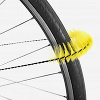 ECAL, studenti creano accessori per bicicletta