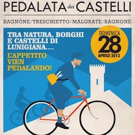 Pedalata_dei_castelli_urbancycling