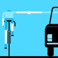 Share_the Road_LifeCycle_urbancycling_4