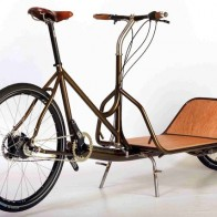 Titchmarsh, Scorpion_Cargo Bike_1