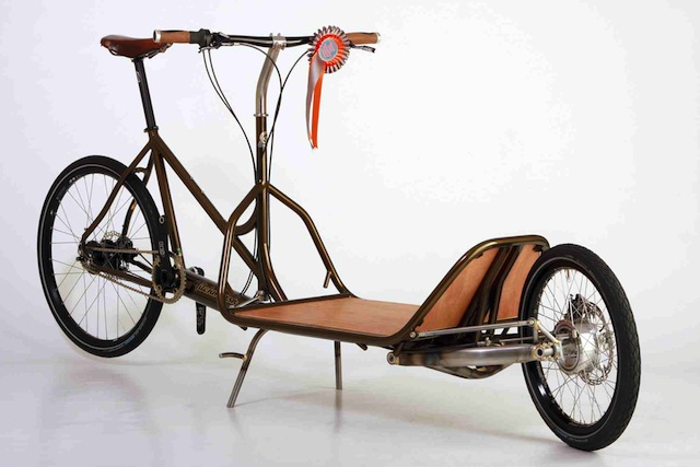 - Titchmarsh-Scorpion_Cargo-Bike_4