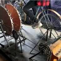 musical_bicycle_1_urbancycling