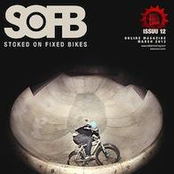SOFB, n.12 online magazine