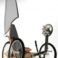 wind_powered_tricycle_urbancycling_2