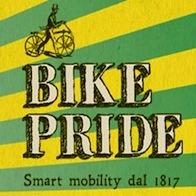 Bike Pride ritorna, a Torino il 26 maggio 2013