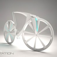 Dezien_Levitation_bike_1