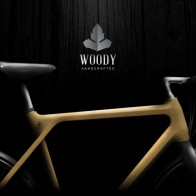 Woody_bike_design_urbancycling_1