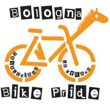 Bike Pride 2013, il 12 maggio a Bologna