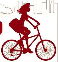 Giretto d'Italia 2013, per una migliore ciclabilita' urbana