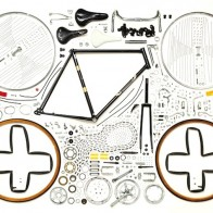 things_come_apart_Todd_McLellan_1