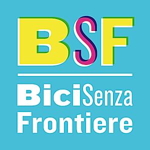 Bici Senza Frontiere, a Bologna