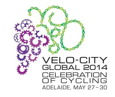 Velo City Global 2014, Adelaide