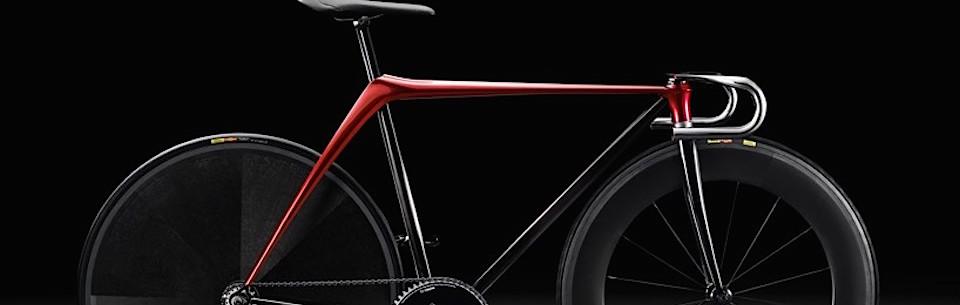 urbancycling notizie e curiosit sul ciclismo urbano. Black Bedroom Furniture Sets. Home Design Ideas