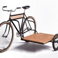 Horse_Surf_Bike_urbancycling_1