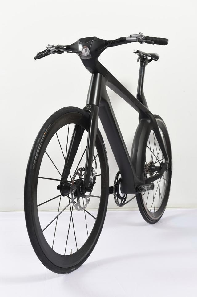 EB14_Velocite_Concept_urbancycling_7