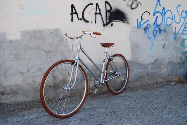 Urbancycling_recycling_7RE-Bianchi_14