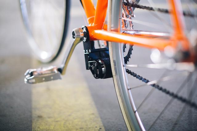 add-e. Trasforma la tua bici in e-bike