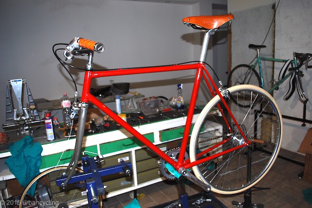 urbancycling_Recycling_8RE_Colnago_10