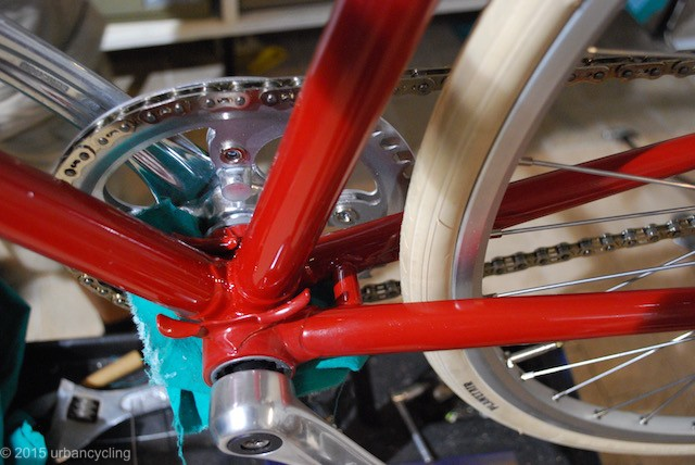 urbancycling_Recycling_8RE_Colnago_12