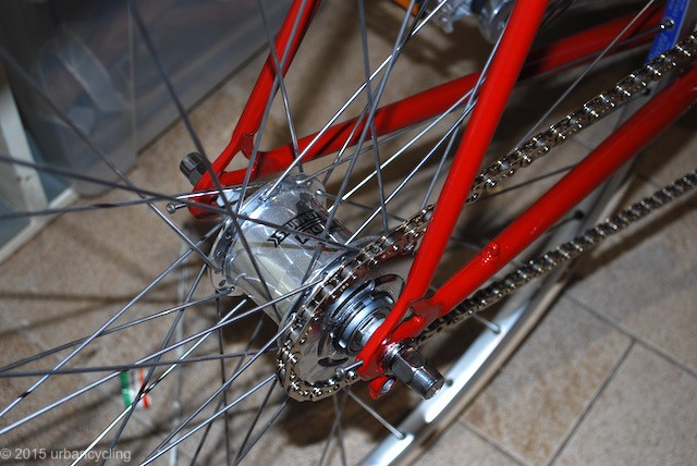 urbancycling_Recycling_8RE_Colnago_14