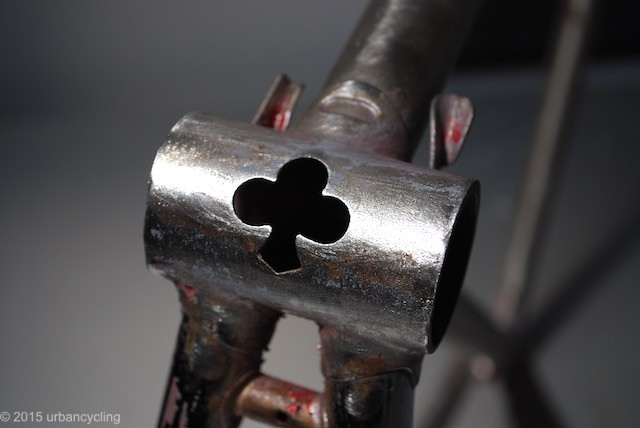 urbancycling_Recycling_8RE_Colnago_16