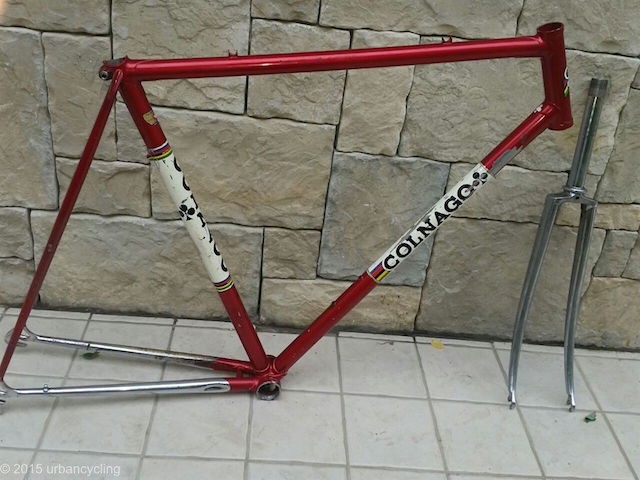 urbancycling_Recycling_8RE_Colnago_18