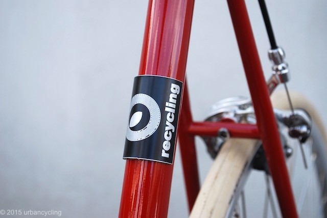 urbancycling_Recycling_8RE_Colnago_4