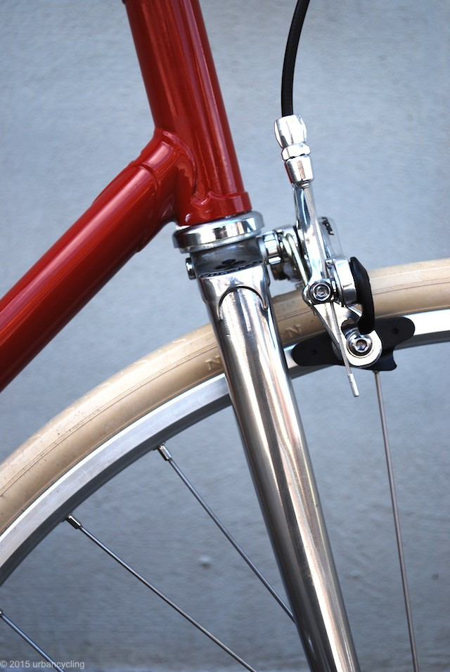 urbancycling_Recycling_8RE_Colnago_7